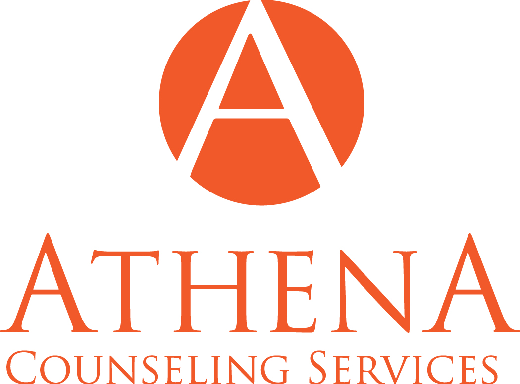 Athena Counseling Services, PLLC.